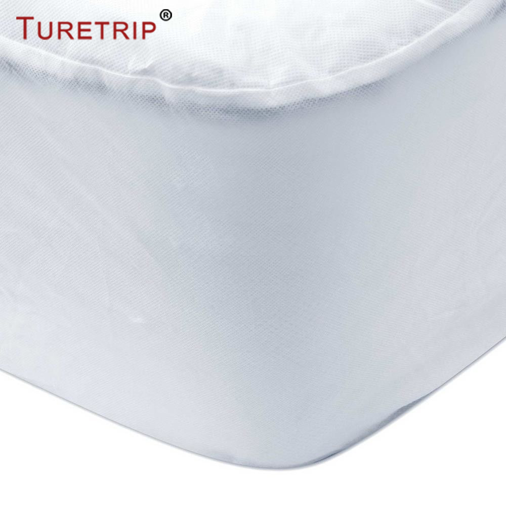 Fine Turetrip 80X200Cm Non Woven Disposable Waterproof Mattress Theyellowbook Wood Chair Design Ideas Theyellowbookinfo