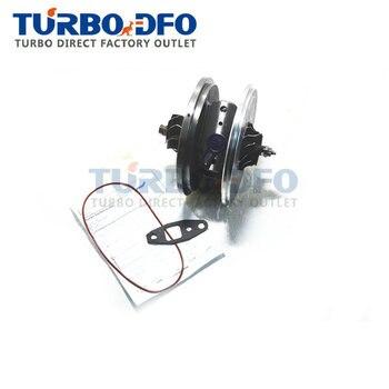 790179 Технология Turbo Core новый для Рено мастер 150HP 110Kw 2.3dCi M9T D3 Euro5 2010-патронная турбина уравновешенный CHRA Garrett GTC1238VZ