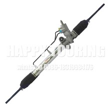 New Power Steering Rack Caixa 96892952 96852935 95961360 96852935 96442387 851021403 Para CHEVROLET OPTRA LACETTI NUBIRA