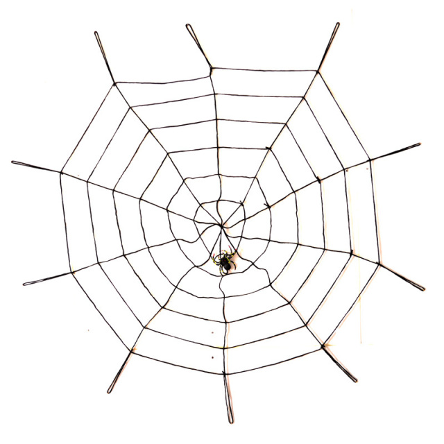 Harry Potter Aragog Spiderweb