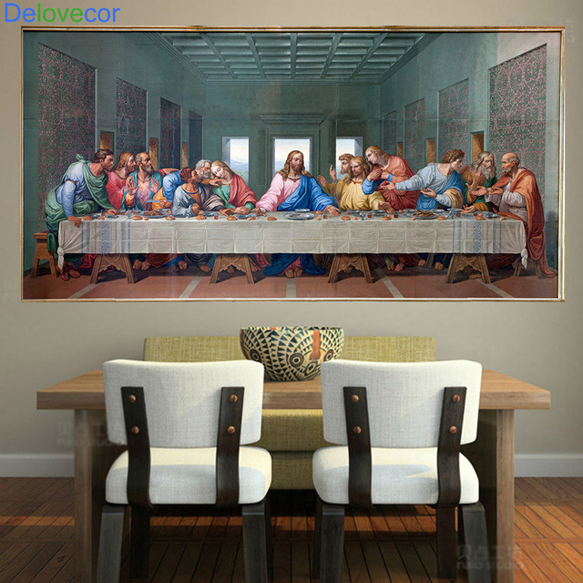Awesome Groot Schilderij Woonkamer Contemporary - Moderne huis ...