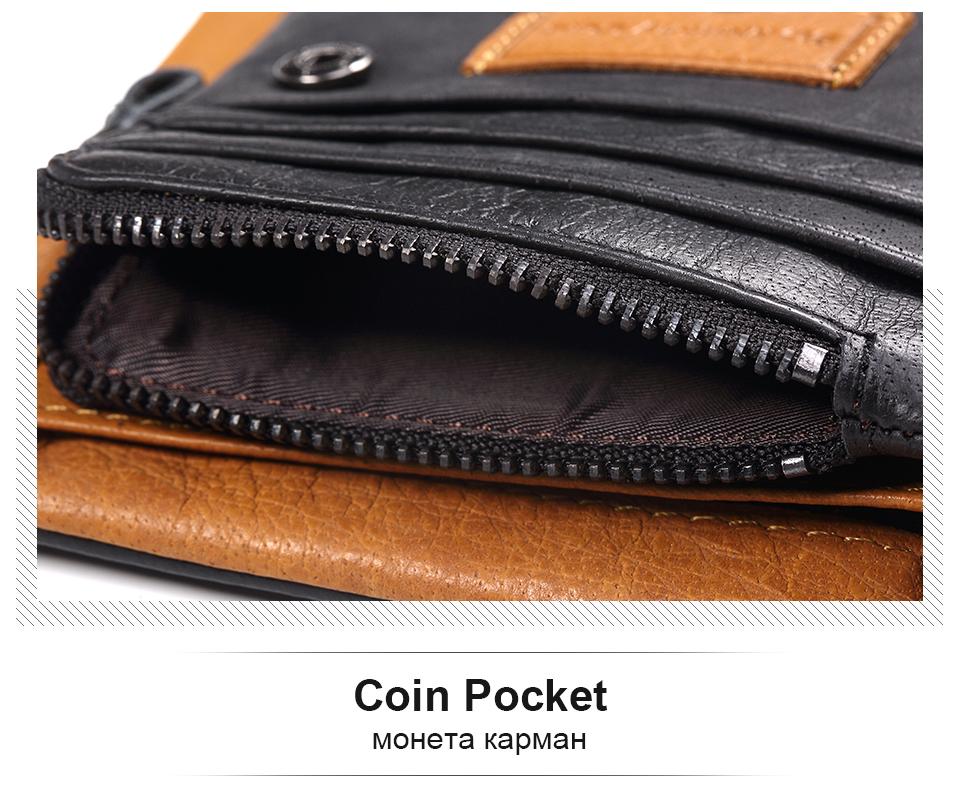 men-wallet-KA23S_11