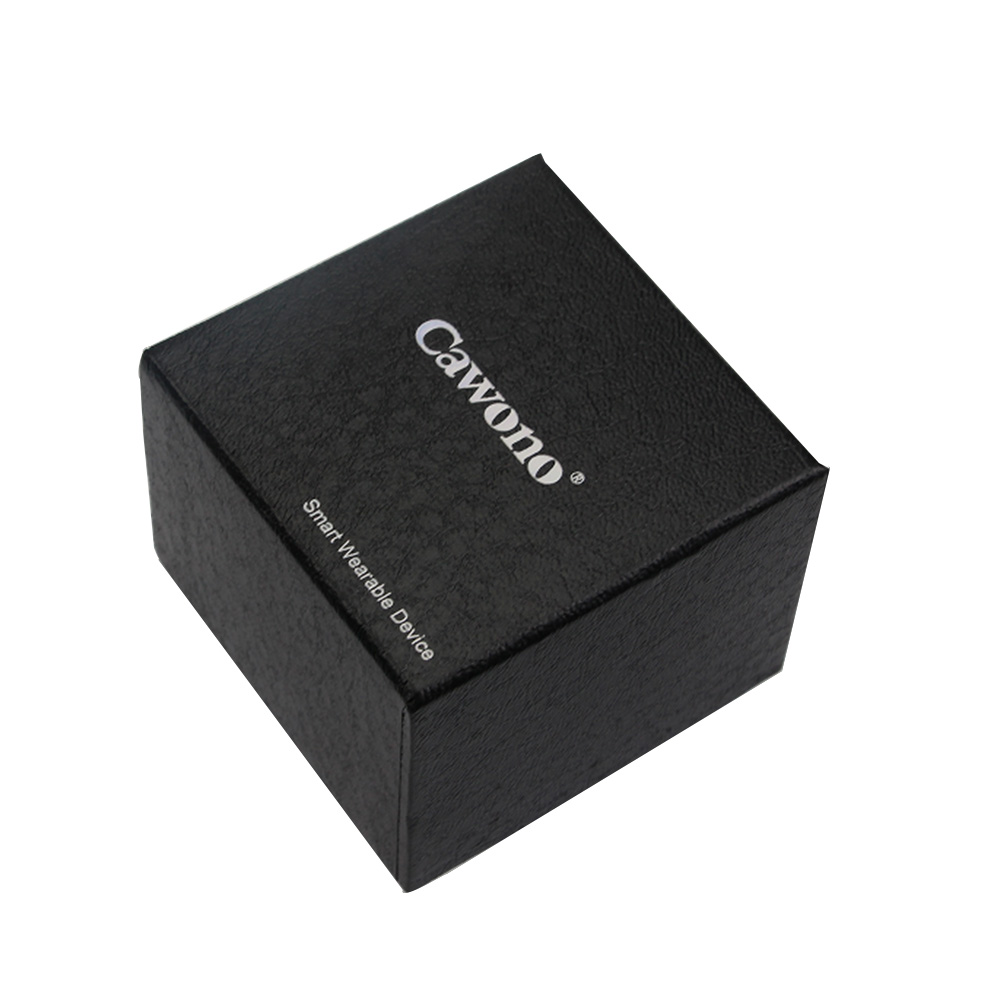 Cawono DZ09 Smart Watch Bluetooth Smartwatch Relogio TF Tarjeta con - Electrónica inteligente - foto 3