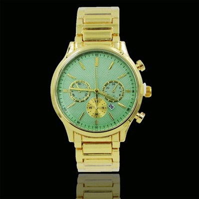 watch mk new colors (1)