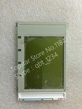 Бренд оригинальный LM32K10 4.7 «stn ЖК-дисплей Панель 320*240 (QVGA)