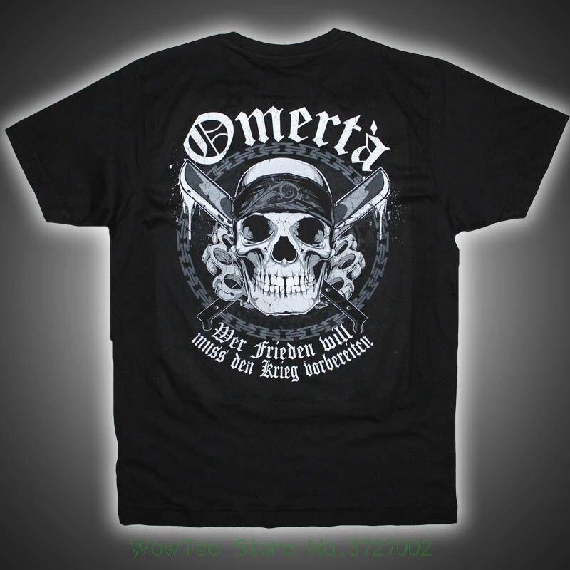 c3a18e47 Oldschool Criminal T shirt