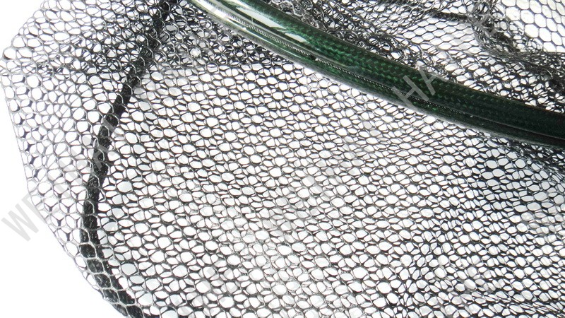 carbon light weight fishing landing netcarbon light weight fishing landing net