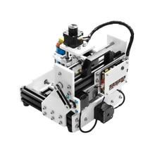 Multi-functional USB laser cutter CNC router mini laser Engraving Machine DIY laser Engraver Carver Printer 500/1600/2500MW