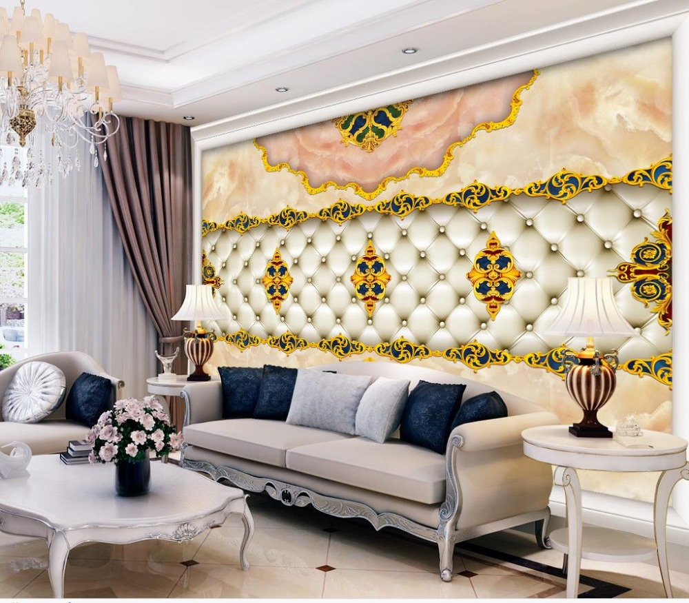 Wall Mural For Living Room Online Get Cheap Photo Wall Mural Aliexpresscom Alibaba Group