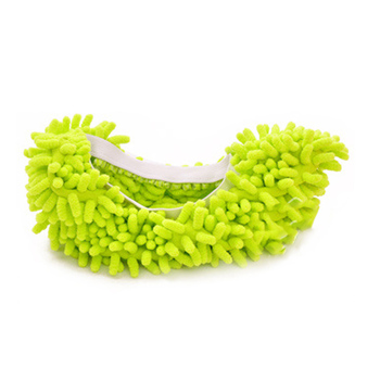 Mop Slippers 1