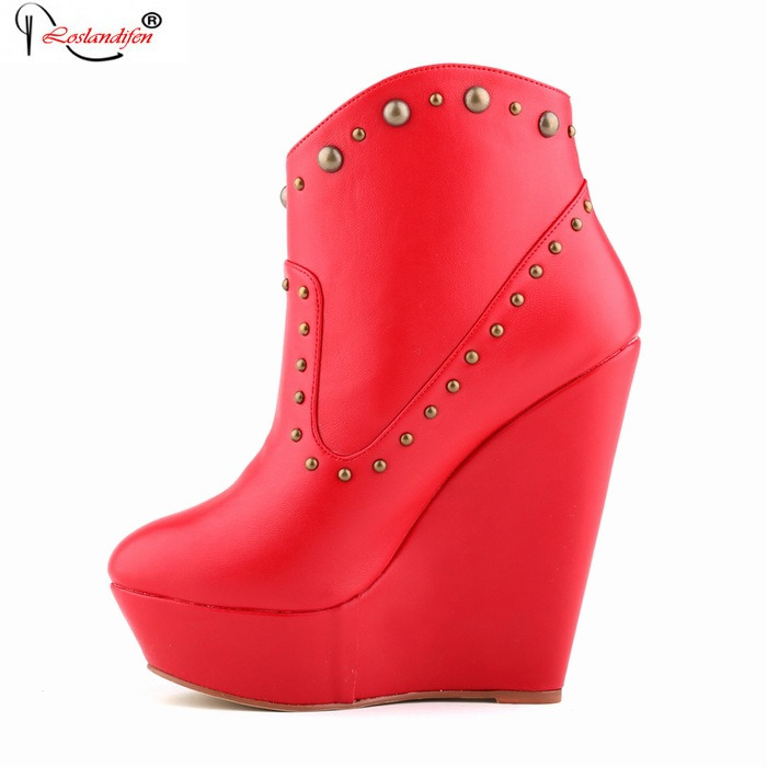 Pink Bootie Heels Promotion-Shop for Promotional Pink Bootie Heels ...