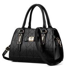 Offre spéciale mode femmes en cuir Sac à main incliné femme nœud noeud sacs à bandoulière sacs à main dame Shopping fourre tout doux Sac de messager