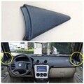 Geely CK ,CK3,car door interior triangle cover trim
