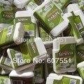 Сахарный диабет Стевии Натуральный Подсластитель 200 Вкладки X 24 Диспенсер Ноль Калорий Ноль Калорий Питание Пищевая Добавка