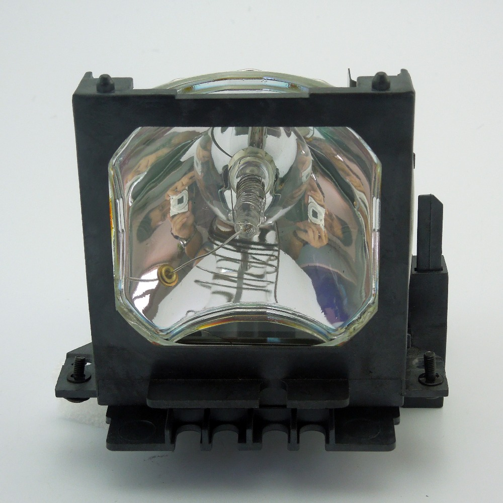 High quality Projector lamp RLC-006 for VIEWSONIC PJ1172 with Japan phoenix original lamp burner цена