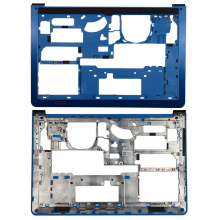 Genuine New Laptop Bottom case For Dell Inspiron 15 5545 5547 5548 Series  006WV6 06WV6 Laptop Bottom Case Base Cover
