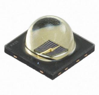 SFH 4725 S sFH 4725 <font><b>OSRAM</b></font> оптоэлектроники инфракрасный, УФ, видимой Ослон черный серии ИК-светодиодами 950NM