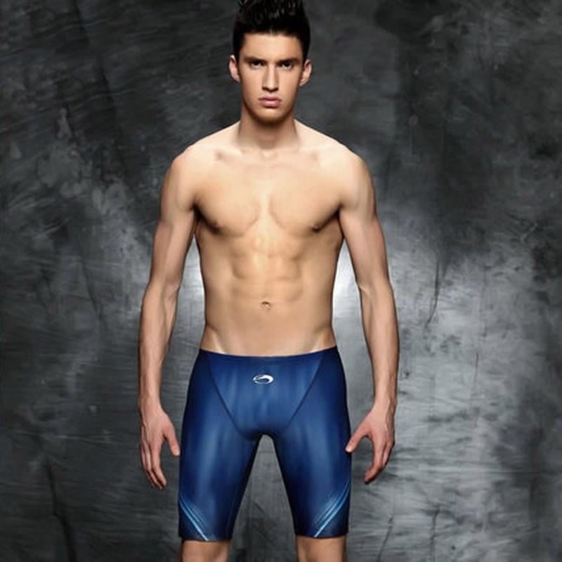 sexy men swimwear swimsuits board shorts trunks swim briefs surf beach wear swimming pool boxers. Black Bedroom Furniture Sets. Home Design Ideas