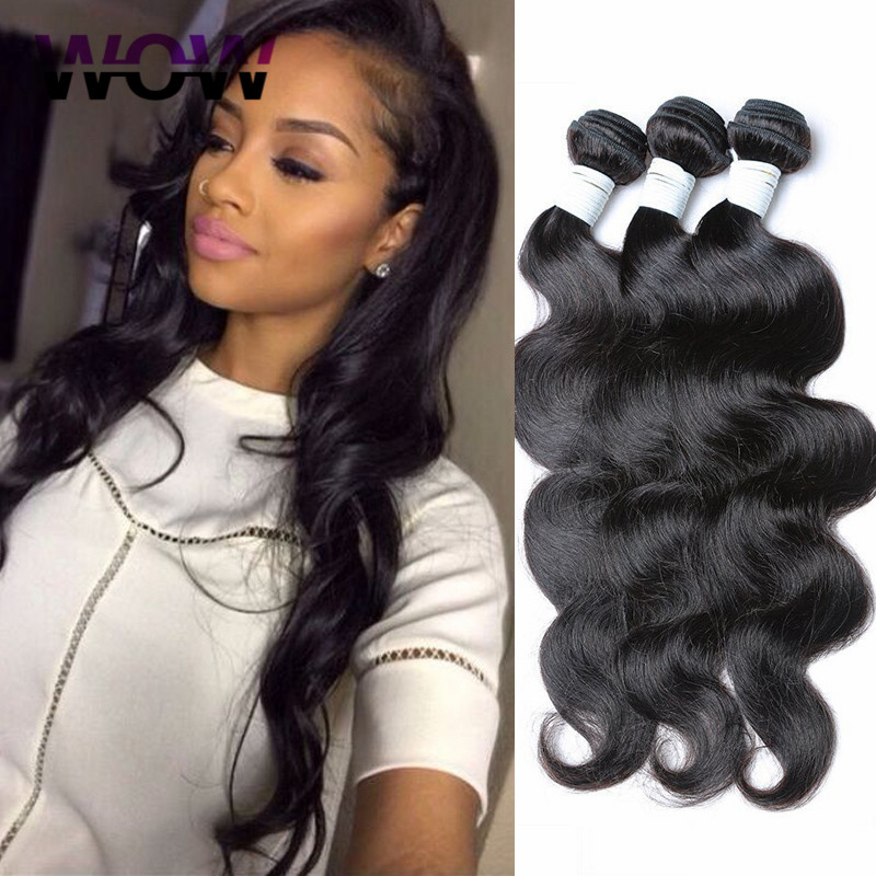 Brazilian hair body wave 3 bundles wet and wavy virgin brazilian brazilian hair body wave 3 bundles wet and wavy virgin brazilian virgin hair body wave brazilian human hair extensions uk in hair weaves from hair pmusecretfo Image collections