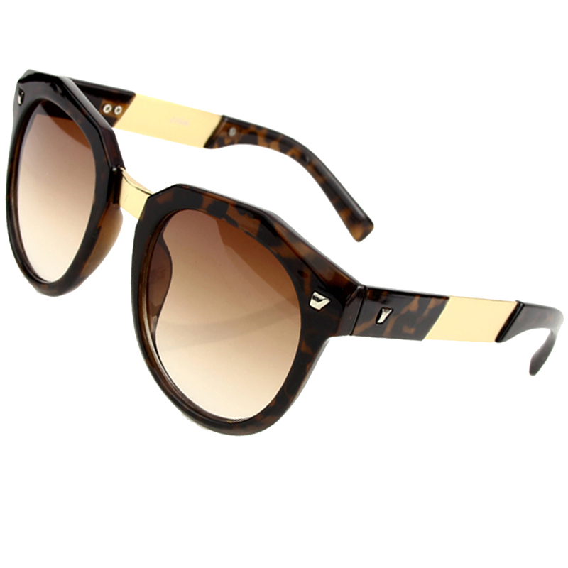 luxury sunglasses sale  Online Get Cheap Branded Sunglasses for Women Sale -Aliexpress.com ...