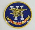 Eua NAVY SEAL equipe VI seis forças armadas do delicado - 32831