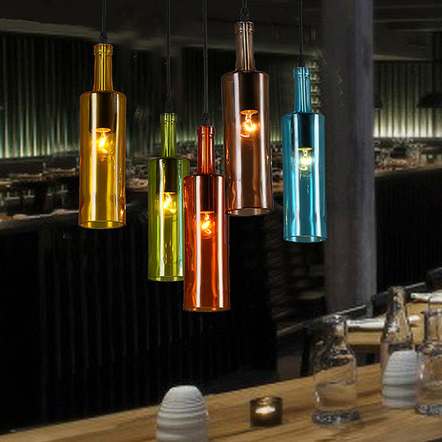home stained shades hanging ideas modern design glass lamp