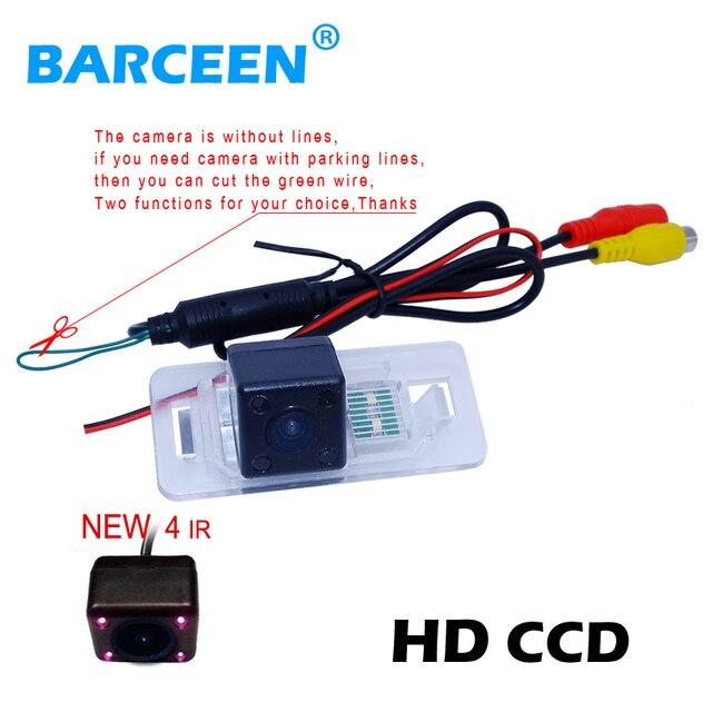 Ir wire use wiring diagram 170 lens angle car reversing camera 4 ir use for bmw 3 5 series hp ir cord ir wire use cheapraybanclubmaster Gallery