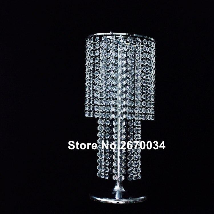 9ddbbc6636ed35ac455acf55f5316108_New-Fashion-150-CM-2-Layer-Chrome