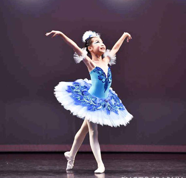 girl-blue-bird-font-b-ballet-b-font-tutu-dresses-strap-font-b-ballet-b-font-leotards-for-women-font-b-ballet-b-font-infantil-menina-pancake-tutu-ballerina