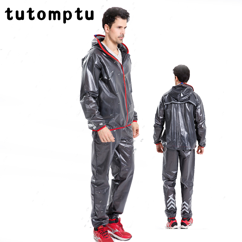 Top Rain Jackets Promotion-Shop for Promotional Top Rain Jackets