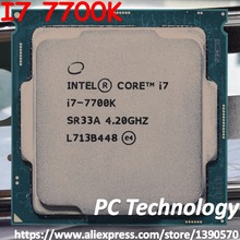 AMD A10-Series 8700 Series A10-8750B A10 8750 Quad Core 3.6G 65W Socket FM2