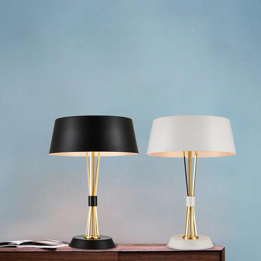 led e14 Nordic Dəmir Alüminium Dizayner LED lampa. LED İşıq. - Daxili işıqlandırma - Fotoqrafiya 3