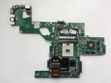 Hot For DELL XPS L502X Laptop Motherboard Mainboard DAGM6CMB8D0 Fully Tested Good Condition