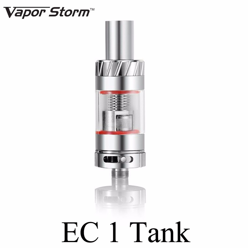 electronic cigarette atomizer EC tank (2)
