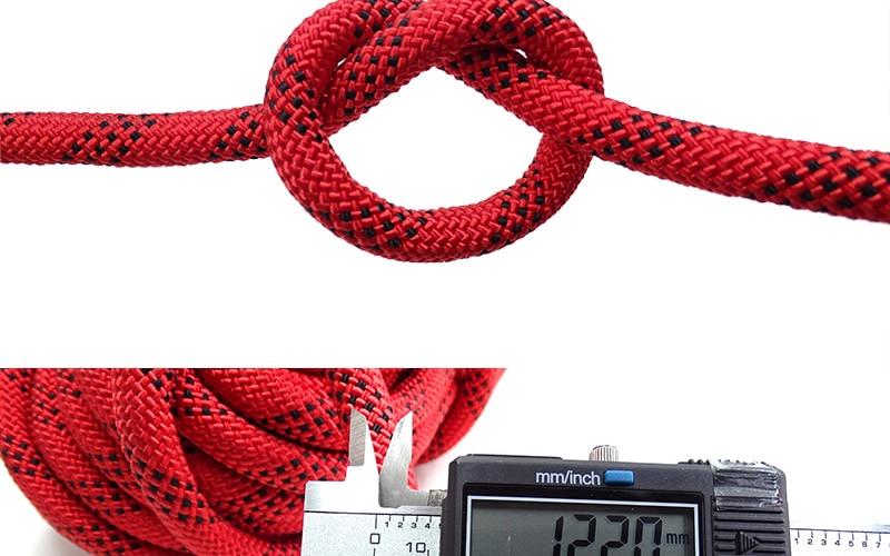 High Quality rope climbing