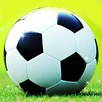 ร้อนขายคลาสสิกสีดำสีขาวมาตรฐานลูกฟุตบอลขนาด5การฝึกอบรมฟุตบอลบาลเยอรมันสเปนฟุตบอลฝรั่งเ...