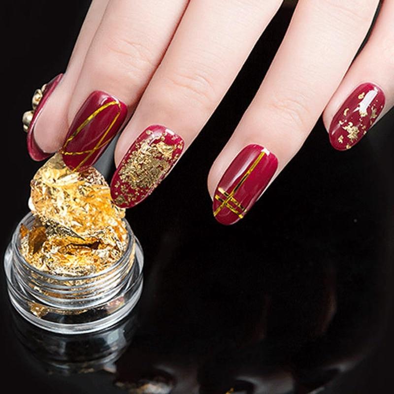 nail foils (1)
