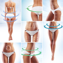KONGDY Hot Sale Slimming Patch Multi packing specification Slimming Navel Sticker 5x8cm Slim Patch Weight Loss Burning Fat Patch