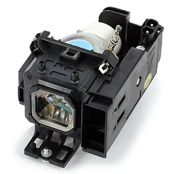 Compatible Projector lamp for NEC NP05LP+,NP901W,NP901+,NP905+,VT700+,VT800+,NP901WG2,NP905W,VT700G
