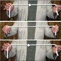 Knots So Fast,Magic trick classic toys,accessoreis,rope magic,magic prop,comedy,Free shipping