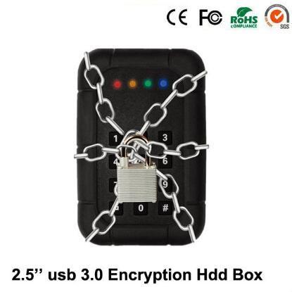 key 25