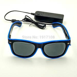 301339182c31 top 10 most popular 2 15 sunglasses high quality brands