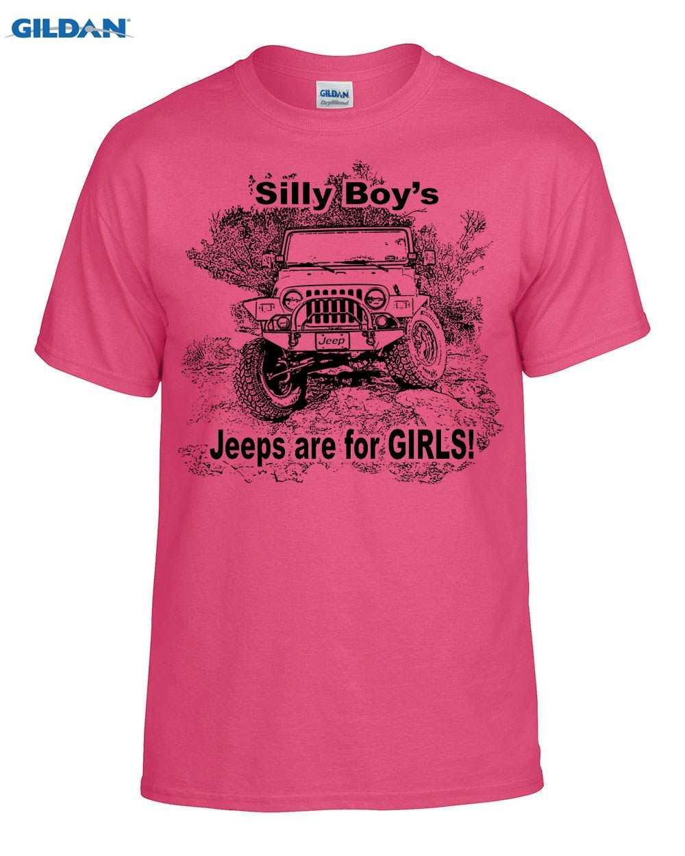 23679e2c Tops Summer Cool Funny T-Shirt