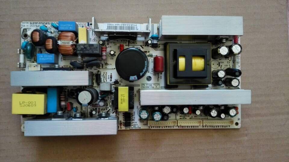 LGLP2637HEP 6709900016 68709D006B Good Working Tested аксессуары bpt hep 306 gh