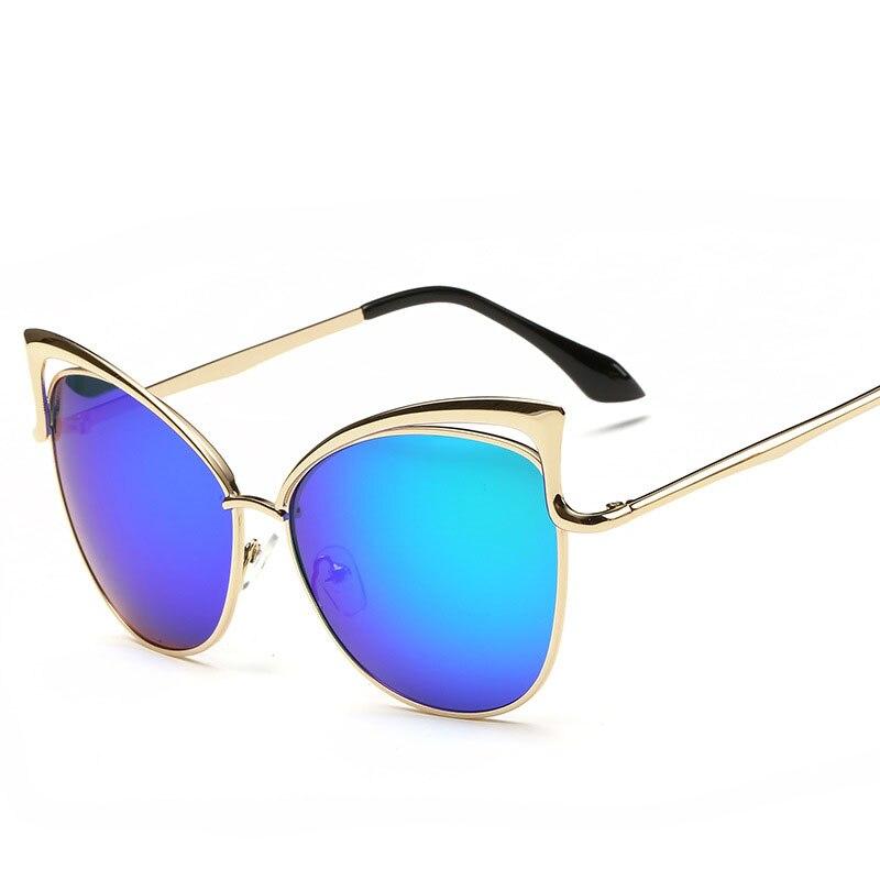 aliexpress buy fashion cat eyeglasses