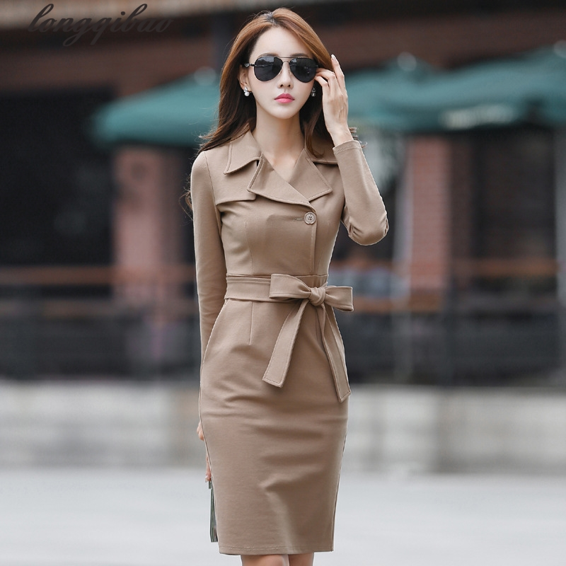 Best Business Casual Outfits For Women