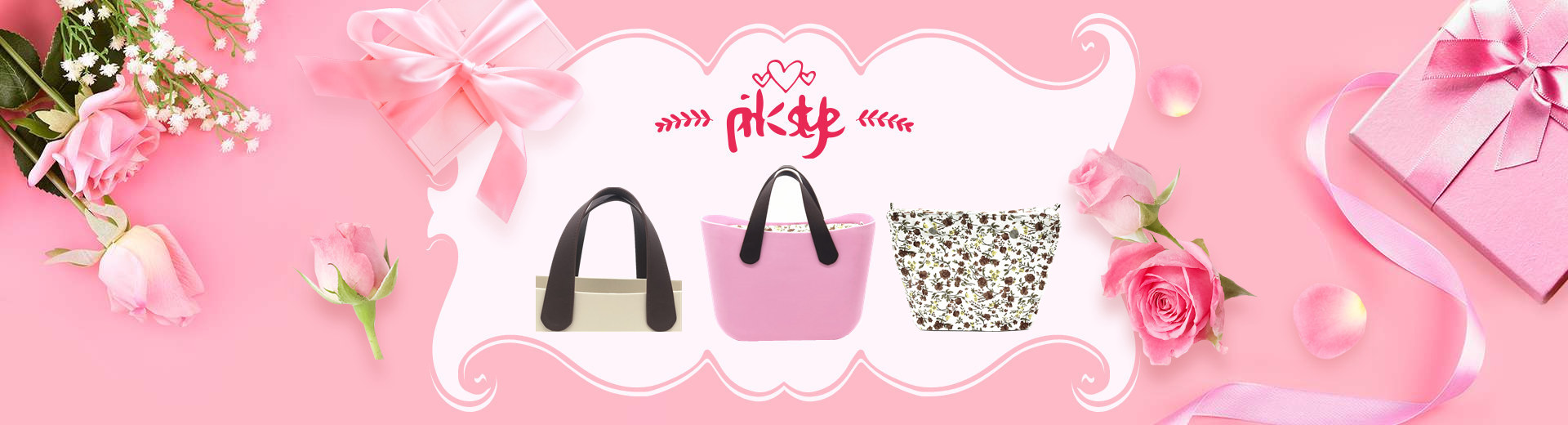 Eva Bag Store Small Orders Online Store Hot Selling And More On