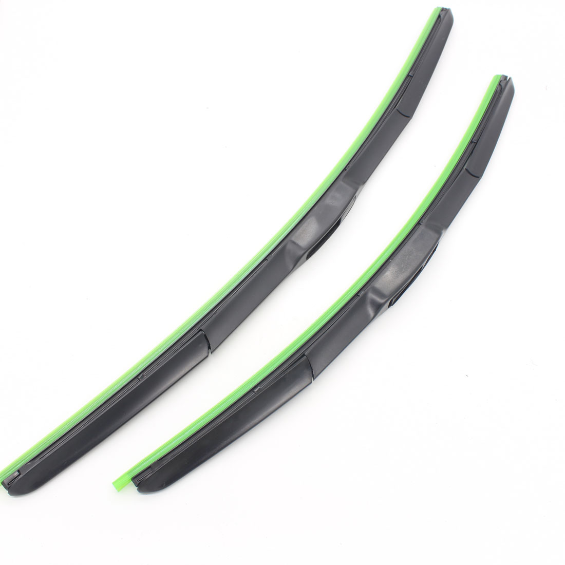 Dongzhen car windscreen windshield rain wiper blade replacement natural rubber fit for toyota camry 2006