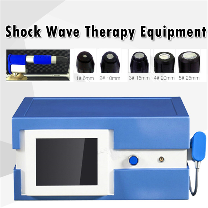 Orthopaedics Acoustic Shock Wave Zimmer Shockwave Shockwave Therapy Machine Function Pain Removal For Erectile Dysfunction ED