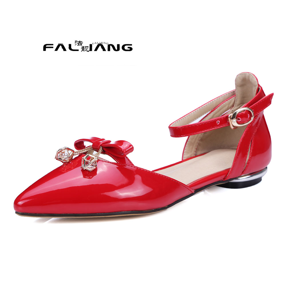 Womens sandals in size 12 - Big Size 11 12 13 14 15 16 2017 Summer Fashion Sandals New Listing Women S Sandals Women S Shoes Woman For Women Platform Shoes